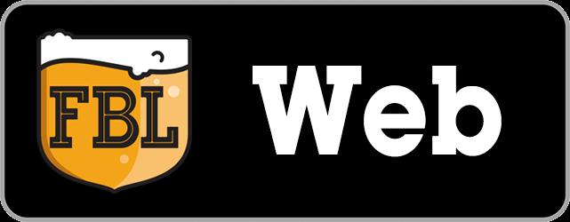 FBL Web